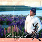 album2007_beautiful