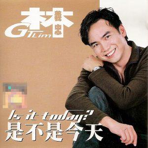 GTLim-album