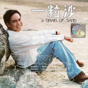 grainofsand-2